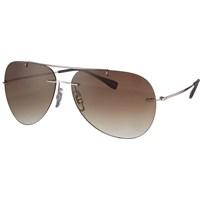 Paco Loren Pl108502a Unisex Güneş Gözlüğü