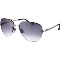 Paco Loren Pl108602 Unisex Güneş Gözlüğü