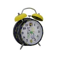 Fenerium-11501-03 Masa Saati