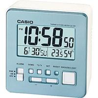 Casio Dq-981-2Df Masa Saati