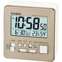 Casio Dq-981-9Df Masa Saati
