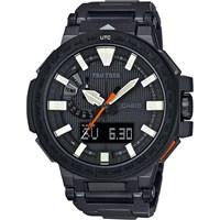 Casio Prx-8000Yt-1Dr Kol Saati