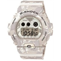 Casio Gd-X6900mc-7Dr Kol Saati