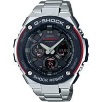 Casio Gst-S100d-1A4dr Kol Saati