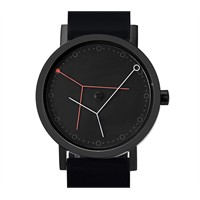 Projects Watches Ora Major Unisex Kol Saati
