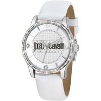 Just Cavalli R7251127503 Kadın Kol Saati