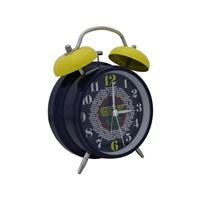 Fenerium -11501-01 Masa Saati
