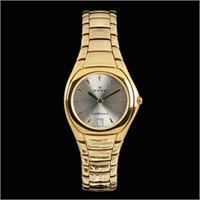 Edox Ed2600137jpaıd Erkek Kol Saati
