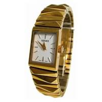 Versace Lsq99d497s099 Kadın Kol Saati