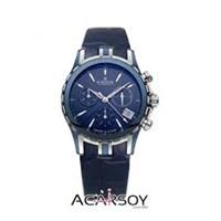 Edox Ed011133aın Erkek Kol Saati