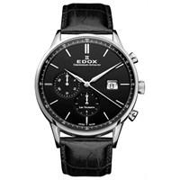 Edox Ed910013nın Erkek Kol Saati