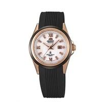 Orient Fnr1v002w0 Kadın Kol Saati