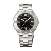 Orient Fqc0d005b0 Kadın Kol Saati