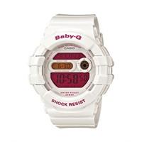 Casio Bgd-140-7Bdr Kadın Kol Saati