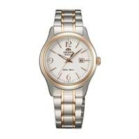 Orient Fnr1q002w0 Kadın Kol Saati