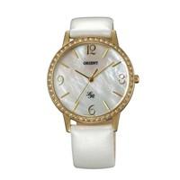 Orient Fqc0h004w0 Kadın Kol Saati