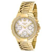 Hislon 3351-221121 Kadın Kol Saati