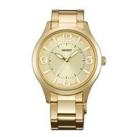 Orient Fqc0t002c0 Kadın Kol Saati