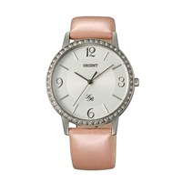 Orient Fqc0h006w0 Kadın Kol Saati