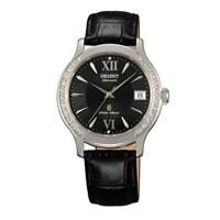 Orient Fer2e004b0 Kadın Kol Saati