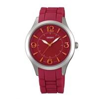 Orient Fqc0t004h0 Kadın Kol Saati