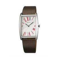 Orient Fqcbe004w0 Kadın Kol Saati