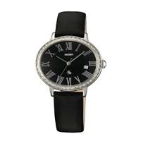 Orient Funek006b0 Kadın Kol Saati