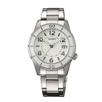 Orient Funf0001w0 Kadın Kol Saati