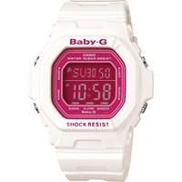 Casio Bg-5601-7Dr Kadın Kol Saati