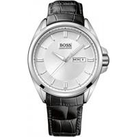 Hugo Boss Hb1512875 Erkek Kol Saati