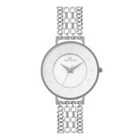 Belmond Crl571.330 Kadın Kol Saati