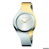 Calvin Klein K5n2m1y6 Kadın Kol Saati