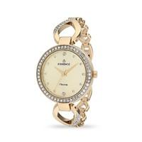 Essence D901.110 Kadın Kol Saati