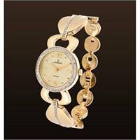 Essence D816.110 Kadın Kol Saati