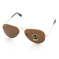 Rb3025-001-33 Rayban Gözlük 62 Inc