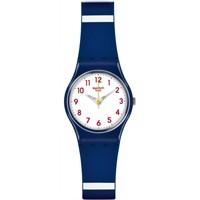 Swatch Ln149 Kadın Kol Saati