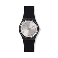 Swatch Gb287 Kadın Kol Saati