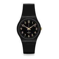 Swatch Gb274 Kadın Kol Saati