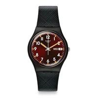 Swatch Gb753 Kadın Kol Saati
