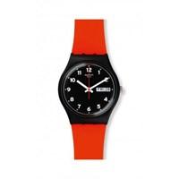 Swatch Gb754 Kadın Kol Saati