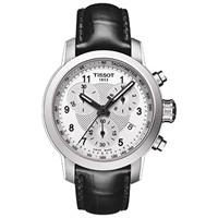 Tissot T055.217.16.032.02 Kadın Kol Saati