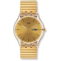 Swatch Suok702a Kadın Kol Saati