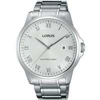 Lorus Rs911cx9 Erkek Kol Saati