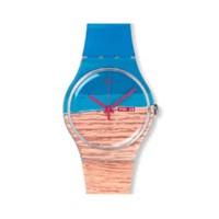 Swatch Suok706 Kadın Kol Saati