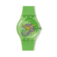 Swatch Suog110 Kadın Kol Saati