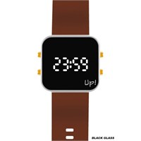 Upwatch Gwhite&Brown Kol Saati