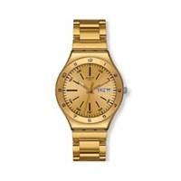 Swatch Ygg706g Kadın Kol Saati
