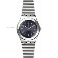 Swatch Yls186g Kadın Kol Saati
