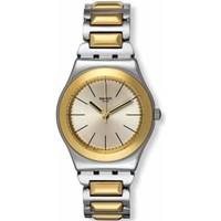 Swatch Yls181g Kadın Kol Saati
