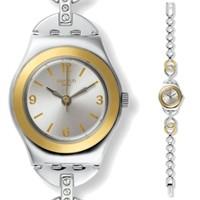 Swatch Yss286g Kadın Kol Saati